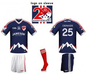 20th-jersey-v1