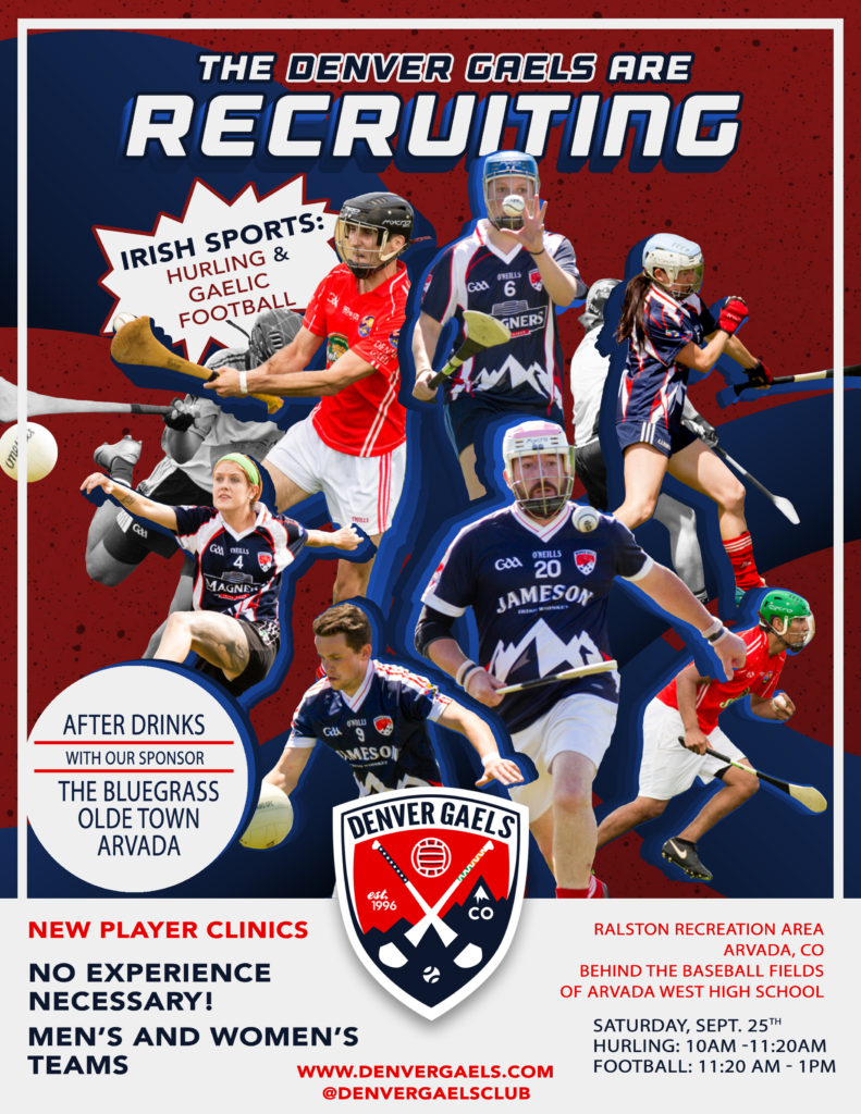 new player clinic